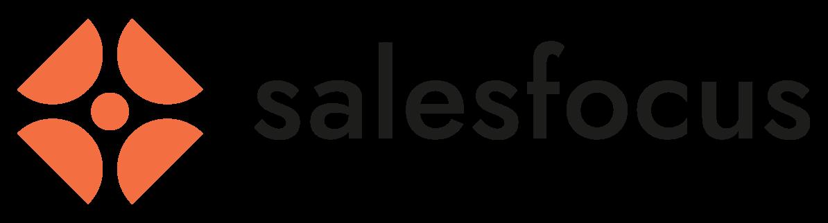 Salesfocus